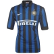 INTER HOME 2011/12