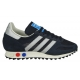 LOS ANGELES TRAINER ORIGINAL ADIDAS