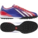 ADIDAS F10 TRX TF MESSI