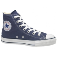 ALL STAR TELA HI JR