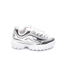 FILA DISTRUPTOR M LOW