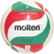 VOLLEY BALL V4M3000
