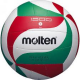 VOLLEY BALL V5M1500