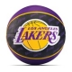 PALLONE NBA LOS ANGELES LAKERS