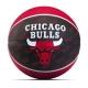 PALLONE NBA CHICAGO BULLS