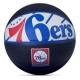 PALLONE NBA PHILADELPHIA 76