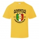 T.SHIRT CELEBRATIVA  JUVENTUS