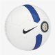 PALLONE CALCIO INTER