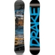 SNOWBOARD DRAKE FORCE