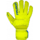 GUANTO REUSCH FIT CONTROL SG EXTRA