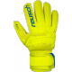 GUANTO REUSCH FIT CONTROL S1 JUNIOR