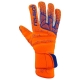 GUANTO REUSCH PURE CONTACT G3 F