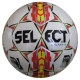 PALLONE CALCIO SELECT GALAXI