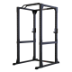TOORX POWER RACK CON TRALICCIO