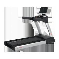 TOORX TRX-9000 PRO