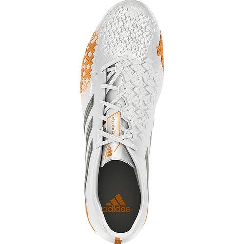 Adidas Trx Fg Lz Predator Absolado XTZiOPku