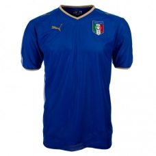 ITALIA MAGLIA HOME 2006/08 YR